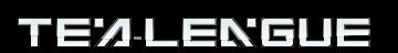 TEA-League | ミニ四駆・ラジ四駆・ダンガンレーサーの総合情報サイト